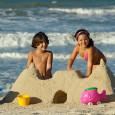 Uma pesquisa recentemente elaborada pela Universidade de Exeter, na Inglaterra, comprovou que o contato com o ambiente da praia reduz o estresse e estimula as pessoas a praticarem atividades físicas, […]