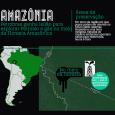 A Petrobras arrematou nesta quinta-feira (28) o bloco AC-T-8, uma das 9 áreas loteadas na fronteira do Acre com o Amazonas para exploração de gás e petróleo. Trata-se de uma […]