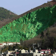 Parece piada, mas não é. China finge reflorestamento com tinta verde. A localidade de Fumin,localizada na região sul da China tomou uma decisão quase surrealista: para economizar o dinheiro e […]