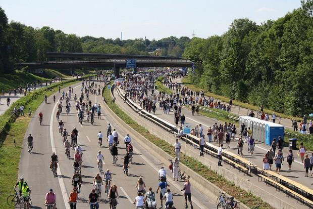 bikebahn_2 (1)