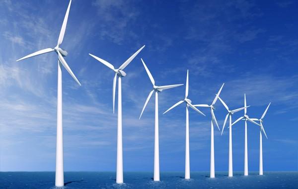 ONU quer garantir desenvolvimento industrial sustentável