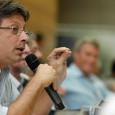 O evento foi realizado pelo Instituto OndAzul, na sede da Federação das Indústrias do Rio de Janeiro (Firjan), no Centro do Rio de Janeiro. A conferência foi realizada durante dois […]