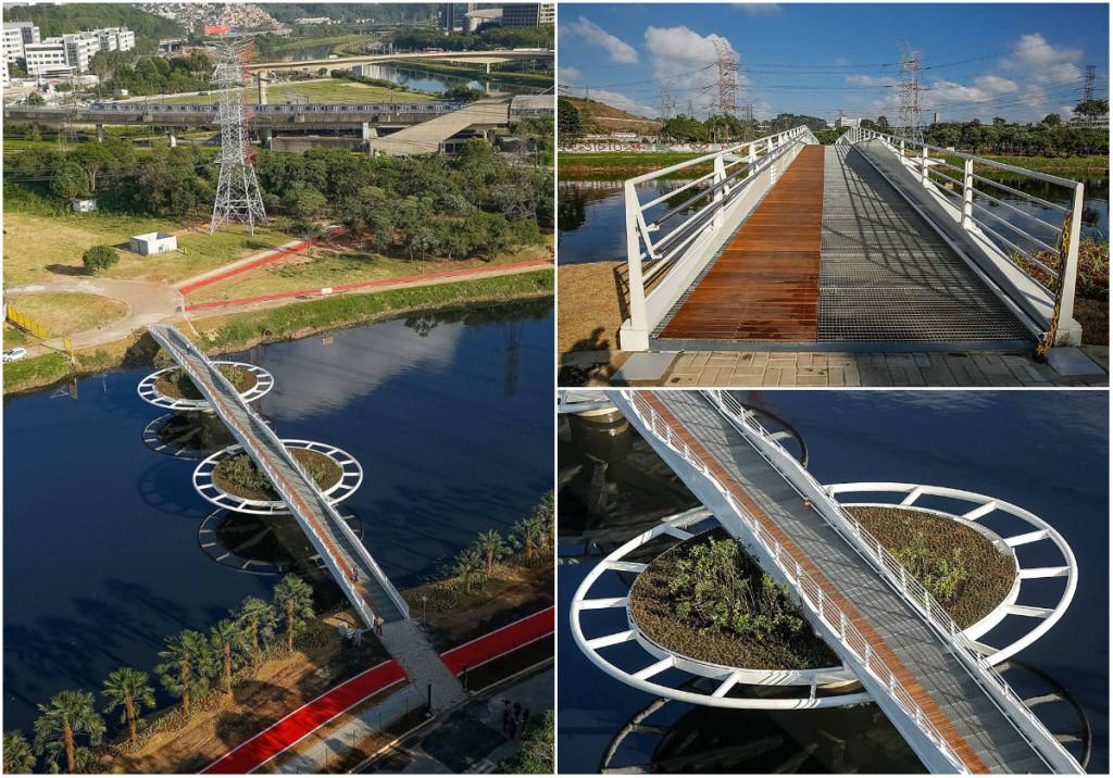 ponte-rio-pinheiros-bayer-sp-ciclovivo(1)