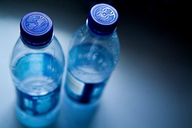 Polímeros extraídos dos resíduos conseguem eliminar 99,9% dos fungos causadores de candidíase