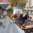 O ano de 2013 foi marcado por questionamentos em torno da mobilidade nos grandes centros urbanos. Milhares de brasileiros nas ruas em nome do passe livre no transporte público, aumento […]