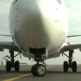 Uma empresa de tecnologia de Gibraltar desenvolveu um sistema de rodas elétricas para aeronaves, a fim de diminuir as emissões de carbono durante os voos e ainda proporcionar ganhos às […]