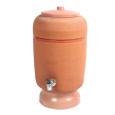 Pesquisa indica filtro de barro brasileiro como mais eficiente do mundo para purificar a água O 'bom e velho' filtro de barro brasileiro Nós, brasileiros, temos provavelmente o melhor sistema […]