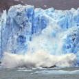 A geleiras da Antártica estão derretendo 77% mais rápido do que há 40 anos, segundo informações publicadas pelo Daily Mail. Segundo a publicação, seis geleiras foram responsáveis ??por 10% da […]