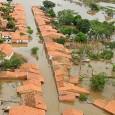 No último ano, o mundo enfrentou 308 desastres, dos quais 150 foram catástrofes naturais e 158 decorridas de atividades humanas. Os números são um pouco menores do que os de […]
