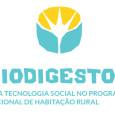"""Eliane Mamede, Diaconia Disseminar a Tecnologia Social dos biodigestores em pequenas propriedades, a partir de resíduos orgânicos provenientes de atividades pecuárias em escala familiar"""" é o objetivo do Projeto """"Biodigetor: […]"""