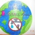 Marina Lopes, do Porvir Nos últimos meses, as discussões sobre a água e o consumo consciente ganharam espaço em razão do período de seca nas regiões sudeste e nordeste e […]