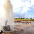 """""""Há ainda várias contaminações que carecem de estudos, como o nitrato em grandes cidades, fertilizantes e agroquímicos nas zonas rurais e solventes clorados em áreas industriais"""", destaca o diretor do […]"""