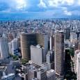 por Karina Ninni, da Página 22 No Brasil, apenas Fortaleza providenciou uma carta acústica, embora São Paulo seja considerada uma das cidades mais barulhentas do mundo Um dos desafios de […]