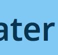 Andreia Verdélio – Repórter da Agência Brasil As chuvas começaram a chegar, discretamente, no Sudeste, mas ainda não devem ser suficientes para repor a água nos reservatórios que abastecem a […]
