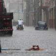 DENISE CHRISPIM MARIN – ENVIADA ESPECIAL Resultado das transformações já em curso no clima, as tempestades e chuvas fortes serão cada vez mais frequentes nos dois países COPENHAGUE – Alvos […]