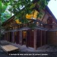 """O arquiteto vietnamita Ngoc Luong Le apelou para os conceitos de arquitetura bioclimática no projeto da """"Gentle House"""". A residência está localizada na periferia de Hanói, a capital do Vietnã, […]"""