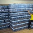 Iniciativa levou água potável a dois municípios cearenses Algumas pessoas parecem nascer com o bom coração e uma boa ideia. E assim foi com o jovem Pedro Henrique Cardoso, de […]