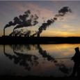 Segundo o governo, essa redução aconteceu entre 2005 e 2012 De acordo um relatório atualizado das Estimativas Anuais de Emissões de Gases de Efeito Estufa, elaborado pelo Ministério da Ciência […]