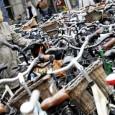 """Uma verdadeira """"febre"""". Assim pode ser definido o interesse cada vez maior dos espanhóis pelas bicicletas, informa matéria publicada nesta semana pelo jornalEl País. Só para se ter ideia, em […]"""