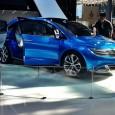 Um grupo de cientistas da BMW, Daimler e outras empresas apresentou, em conjunto com a Universidade Técnica de Munique (TUM), na Alemanha, um conceito de veículo elétrico urbano leve, com […]