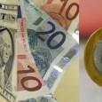 Vitor Abdala – Repórter da Agência Brasil A inflação oficial de novembro, medida pelo Índice Nacional de Preços ao Consumidor Amplo (IPCA), deverá sofrer impacto de pelo menos três itens […]