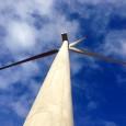 por Elisa Homem de Mello, da Envolverde Primeiro parque da empresa no Brasil localiza-se em Areia Branca/RN e tem capacidade de gerar 90MW de energia elétrica. Foram investidos R$ 400 […]