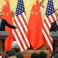 Por Carlos Rittl* A última semana foi marcada por anúncios importantes de Estados Unidos e China, feitos em declaração conjunta dos seus Presidentes no dia 12 de novembro, a cerca […]