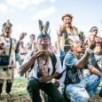 por Nádia Pontes, da Deutsche Welle* No Brasil, estudo aponta que 95% dos projetos estão em áreas habitadas. Em março de 2013, soldados da Força Nacional desembarcaram em Itaituba, no […]