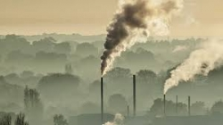 Documento da ONU cita uma clara e crescente influência humana sobre os sistemas climáticos