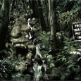 Bruno Bocchini – Repórter da Agência BrasilEdição:Fábio Massalli Pesquisa da organização não governamental (ONG) WWF-Brasil (sigla em inglês para Fundo Mundial para a Natureza) mostra que 82% da população brasileira […]