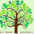 Qual é o valor da natureza? Quem investe nisso, de que jeito e por quê? Que taxas de retorno um investidor pode esperar? Quando proteger a natureza é um bom […]