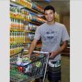 Consumo dos produtos industrializados cresceu 15% nos últimos três anos no Brasil Flávia Maia O consumidor de sucos industrializados vai encontrar diferenças nas mercadorias expostas na prateleira. Mudanças nas normas […]