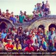 Garrafas plásticas, pneus e outros resíduos sólidos vêm sendo utilizados para erguer um centro comunitário sustentável e autossuficiente em Malawi, fragilizado país da África. Com o objetivo de prestar serviços […]
