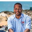 Thaís Meinicke -Veja Rio O menino Tião, frequentador do lixão de Gramacho, no Rio de Janeiro, conseguiu sonhar alto, se dedicar aos estudos e hoje é palestrante internacional, que promove […]