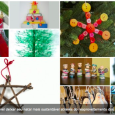 Mayra Rosa – Redação CicloVivo O natal está chegando e as ruas, avenidas e casas demonstram o espírito natalino em cada uma de suas decorações. É possível deixá-las mais sustentáveis, […]
