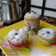 Criado na Itália, o panetone passou a ser um sinônimo do Natal em todo o mundo. Para as festas de fim de ano, a ONG Banco de Alimentos – associação […]