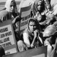 José Eduardo Mendonça Logo depois da meia noite do dia 3 de dezembro de 1984, umgásvazado pelo pior acidente industrial do mundo envolveuBophal, uma cidade no centro da Índia. Ele […]