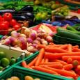 Não esqueça que cada alimento tem sua safra. Os alimentos podem ser encontrados em quase todos os meses do ano mas, na época certa, eles são mais baratos e de […]