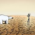 O mais contundente estudo sobre as mudanças climáticas conclui, em definitivo: a ação do homem aquece o planeta e, com isso, o destrói. Mas ainda podemos reverter a situação A […]