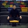 O engenheiro budista Chade-Meng Tan explica como a prática pode melhorar habilidades como concentração e produtividade no trabalho A edição de dezembro da Galileu (281) traz um dossiê sobre os […]