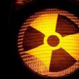 Kiev – A usina nuclear (http://www.exame.com.br/topicos/usinas-nucleares) de Zaparozhie, na Ucrânia (http://www.exame.com.br/topicos/ucrania), a maior da Europa, sofreu um acidente em 28 de novembro em seu terceiro reator mas não há risco […]