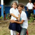 Edgard Júnior, da Rádio ONU Pelo segundo ano consecutivo, o estilista americano Michael Kors lança, junto com o Programa Mundial de Alimentos, PMA, campanha para combater a fome. Neste mês […]