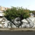 PorBiah Percinoto Urbanismo e natureza nem sempre se dão bem, mas quando o fazem, criam algo realmente especial e único. A exemplo disso, temos alguns artistas de rua que conseguem […]