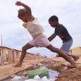 """No aniversário da Lei 11.445, estudo realizado pela ABES sobre situação do saneamento no país, com base na PNAD 2015, mostra avanços tímidos. """"O Brasil precisa urgentemente colocar o saneamento […]"""