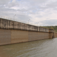 Duas resoluções da Agência Reguladora das Águas (Adasa) desta segunda-feira (20) determinam que a Caesb capte menos água nos reservatórios do Descoberto e de Santa Maria, no Distrito Federal. No […]