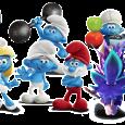 O Fundo das Nações Unidas para a Infância (Unicef) e a Fundação ONU acabam de lançar uma campanha com os alegres personagens de desenho animado Smurfs, visando incentivar crianças, jovens […]