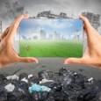 São Paulo – Na próxima quarta-feira (15), oICLEI América do Sule oPrograma Cidades Sustentáveispromovem coletiva de imprensa com municípios para anunciar compromissos com uma gestão sustentável. Em início de mandato, […]