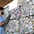 Você sabia que não é só a lata de alumínio que pode ser reciclada? Quando falamos em reciclagem de alumínio, logo pensamos nas latinhas, mas outros produtos também podem ser […]