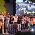 Em sua décima edição, o Campus Party se uniu ao Programa das Nações Unidas para o Desenvolvimento (Pnud) para propor um grande desafio a seu público: desenvolver soluções tecnológicas para […]