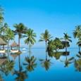 Praias paradisíacas, extensos cultivos de arroz e centenários templos hinduístas fazem parte da propaganda turística da ilha indonésia de Bali, um éden que batalha contra a epidemia da contaminação de […]